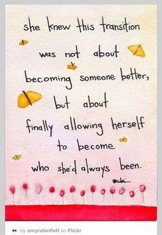 #truth #sayings