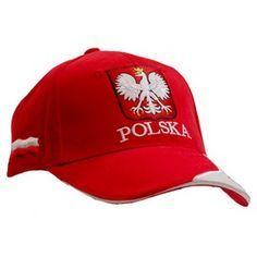 d0302c87122 53 Best country caps images