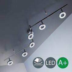 Die 131 besten Bilder von LED Deckenleuchten in 2019 ...