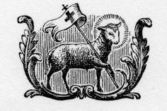 http://www.holytrinitygerman.org/images/lamb-g.jpg