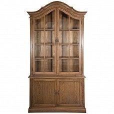 Stained oak dining room dresser - Trade Secret Decor, Furniture, Room, Trade Secret, Cabinet, Oak Dining Room, Dining Room Dresser, Home Decor, Oak