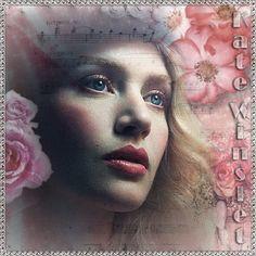 Kate Winslet - Red Carpet -