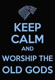 Community about Norse Mythology, Asatrú and Vikings. Vikings, Norse Pagan, Funny New, Funny Stuff, Keep Calm Quotes, Keep Calm And Love, Book Of Shadows, Runes, Mythology