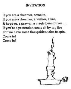 shel silverstein coloring pages   sounders soccer   Seattle Sounders Soccer Coloring ...