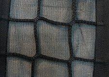 Debris Lined Netting