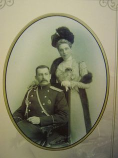 Zenaida and Felix Familia Romanov, Prince Felix, Imperial Russia, Royalty, In This Moment, Painting, Awards, House, Journal