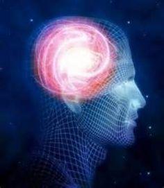 El Alzheimer y sus primeros síntomas en Radio Alzheimer FAE: