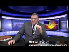 Mike Hoggard demonstrates that Bible prophecy foretold the rise of secret society groups like the Bilderberg Group over 2,500 years ago! You will be amazed at how accurately the Bible foretold the rise of a group of men just like the Bilderberg group at the End of the Age, whose stated mission is to overthrow God and His Kingdom on this earth.
