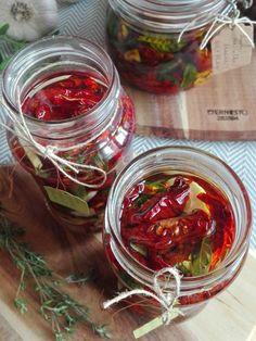 Pavlova, Preserves, Pickles, Cucumber, Food And Drink, Vegetables, Preserve, Preserving Food, Vegetable Recipes
