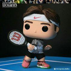 Roger Federer emoticones - Tenue Open d'Australie 2017