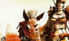 https://www.durmaplay.com/News/knight-online-tr-onuncu-yili-ozel-etkinlikleri knight online