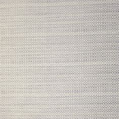 Brisbane Mist Light Gray Tweed Look Upholstery Fabric - SW46012 - Discount Fabrics
