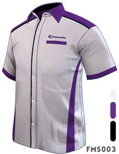 Baju Korporat Please Call 602 5269 Corporate Shirts, Corporate Uniforms, Corporate Wear, Custom Polo Shirts, Printed Polo Shirts, Uniform Shirts, Casual Shirts, Uniform Shop, Hotel Uniform