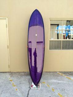 Factory Surfin