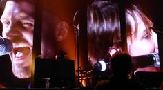 Once In A Lifetime - Keith Urban - Toronto, Ontario - ACC - Jan 24, 2014...