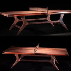 Ping Pong Table Dimensions. See More. JORY BRIGHAM DESIGN   Instagram  Profile   INK361
