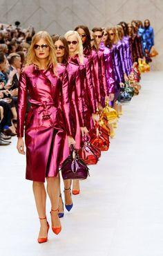metallic fashion-Burberry http://www.zalora.com.ph/catalog/all-products/?sort=popularity&dir=desc&q=Metallics&page=2