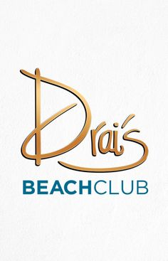 Tickets and Bottle Service for Drai's Beach Club located inside the Cromwell Hotel. Get VIP access to all Drai's Beach Club upcoming Vegas events. Las Vegas Tips, Las Vegas Vacation, Las Vegas Blvd, Las Vegas Nightlife, Las Vegas Restaurants, Las Vegas Hotels, Las Vegas Outfit, Las Vegas With Kids, Vegas Pools