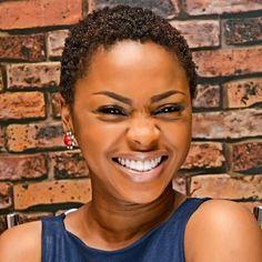 Chidinma Short Natural Styles, Natural Hair Short Cuts, Short Natural Haircuts, Short Hair Cuts, Twa Hairstyles, Natural Afro Hairstyles, Ethnic Hairstyles, Twa Styles, Bald Hair