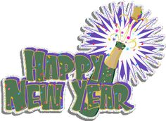 """""""Happy New Year GIF Here you can find an awesome collection about Happy New Year GIF Animated Wallpaper Screensaver. We hope you like those Happy New Year GIF and animated wallpapers. Happy New Year Love, Happy New Year Images, Happy New Year Quotes, Quotes About New Year, Happy New Year 2019, New Year 2020, New Year's Eve Gif, New Year Animated Gif, Happy New Year Animation"""