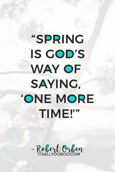 54 Inspirational Happy Easter Quotes and Spring Sayings Hd Quotes, Motivational Quotes For Success, Funny Quotes, Life Quotes, Inspirational Quotes, Happy Easter Quotes, Spring Quotes, Flower Quotes, Religious Quotes