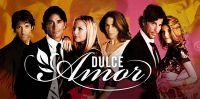 Dulce Amor Capítulo 173 Avances:Amores Verdaderos Telenovelas