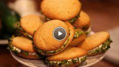 Dolce vita Clubcake - Rudolph's Bakery | 24Kitchen