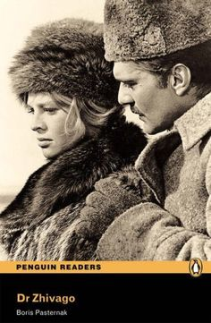 Dr. Zhivago.. It's a story in worst time in Russian revolution period. But human love prevailed that touch everyone's soul deeply. No doubt it is one of the best movies ever made..