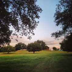 #todaysoffice #lifeisgood #austinranch #onlocation #photoshoot