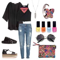 #ringbow #outfit