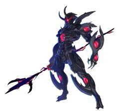 Monster Concept Art, Robot Concept Art, Fantasy Monster, Armor Concept, Fantasy Character Design, Character Design Inspiration, Character Concept, Character Art, Fantasy Armor