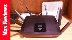 Networking, WiFi, Routers etc at Electrics Galore - router Best Wireless Router, Wifi Router, Router Reviews, Cool Tech, It Network, Tech Gadgets, Youtube, Cool Stuff, Top