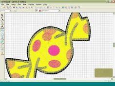 pe designs 5