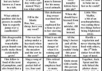 Image Result For Baby Jeopardy Game Questions And Answers Baby Shower Jeopardy Easy Baby Shower Games Simple Baby Shower