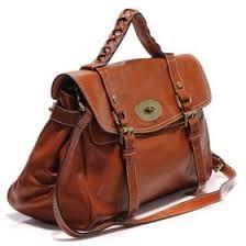 vesker - Google-søk Leather Backpack, Backpacks, Fashion, Baggers, Moda, Leather Backpacks, Fashion Styles, Backpack, Fashion Illustrations