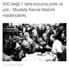 "araaaz: "" Mustafa Kemal ATATÜRK "" History, Anime, Historia, Cartoon Movies, Anime Music, Animation, Anime Shows"