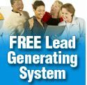 Earn Up To $2 Per Lead For People Opting In To YOUR List Using This Amazing FREE Software....http://james-murphy.com/AutoAffiliateX-Free-Software