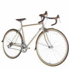 Bobbin Scout | Bobbin Bicycles