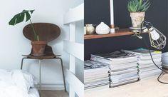 Julie Pladsbjerg - Mit hjem er min legeplads  - billede 9