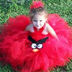 Tutus and or feathers