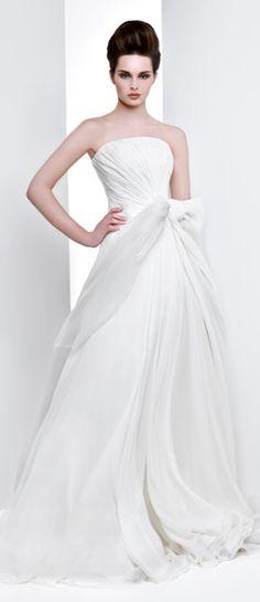 アントニオ・リーヴァ   ANTONIO RIVA   ウェディングドレス   THE TREAT DRESSING 【トリートドレッシング】