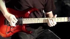 Cort X-6 SM X Series Guitar (HD)