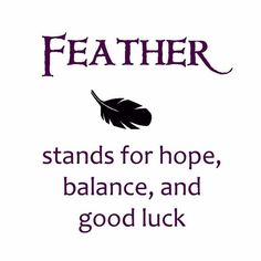 feather tattoos meaning - Google Search