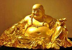 குபேரனுக்கு என்ன என்ன பிடிக்கும் Buddha, Spirituality, Princess Zelda, Statue, Fictional Characters, Art, Art Background, Kunst, Spiritual