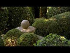 3/4 The Artistic Garden - Monty Don's French Gardens