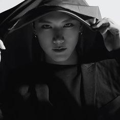 Taeyong, K Pop, Nct 127, Ten Chittaphon, Lee Young, Winwin, Jaehyun, Nct Dream, Shinee