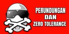 Belakangan ini, kasus perundungan kembali menjadi perbincangan hangat. Bukan hanya menyita perhatian publik, melainkan juga Komisi Perlindungan Anak Indonesia (KPAI), Menteri Pemberdayaan Perempuan dan Perlindungan Anak (Menteri PPPA), Menteri Sosial (Mensos), bahkan tak luput Presiden Joko Widodo pun terusik untuk menanggapi kasus ini. Peristiwa perundungan seolah menjadi kado pahit bagi anak-anak Indonesia yang tengah merayakan HUT Anak Nasional pada 23 Juli 2017. Dalam Puncak Peringatan…