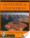 Ross Publishing Eureka SeriesGeotechnical Engineering: A Practical Problem Solving Approach covers all of the ma Geotechnical Engineering, Life Problems, Book Study, Science Education, Great Books, Free Ebooks, Reading Online, Problem Solving, Real Life