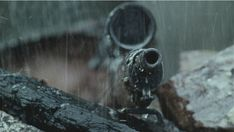 How to weatherproof your firearms