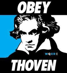 Beethoven Awareness Month